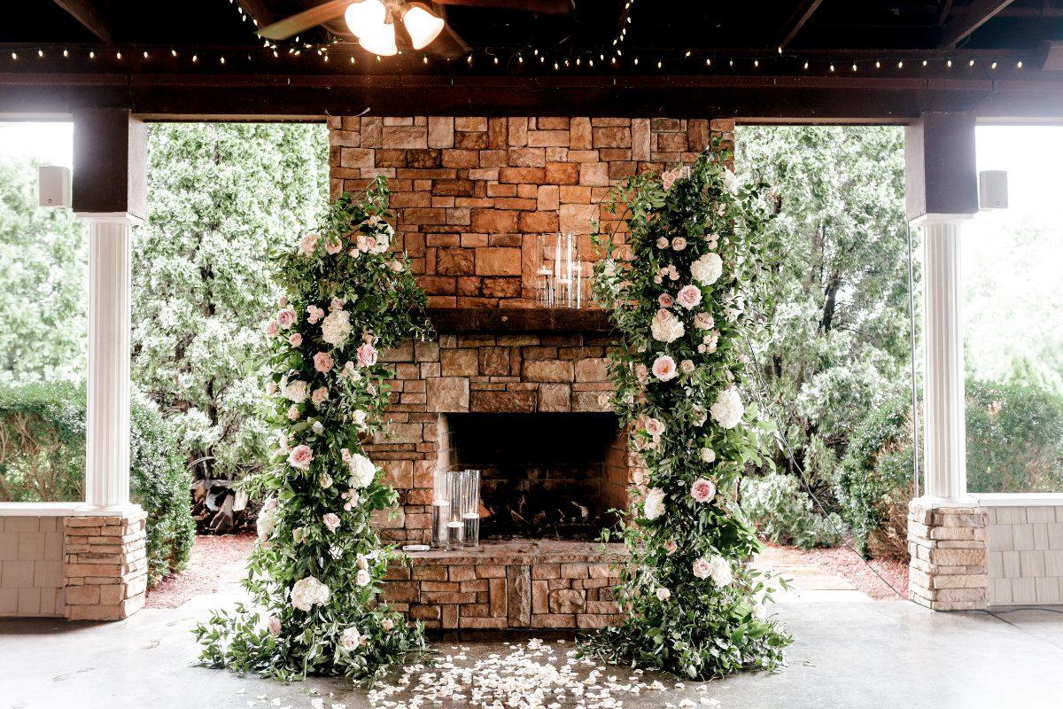 nashville-romantic-garden-wedding3