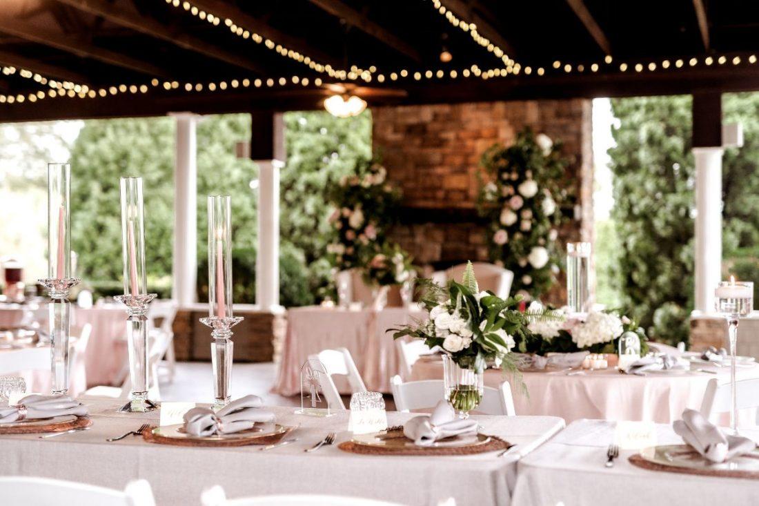 nashville-romantic-garden-wedding4