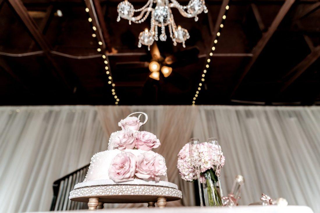nashville-romantic-garden-wedding5