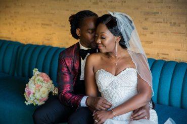real-nashville-wedding-porche-b-photography6