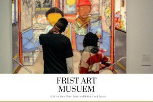 ad-frist-art-museum-nashville2