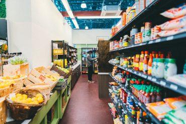 ammarketplace-inside-store