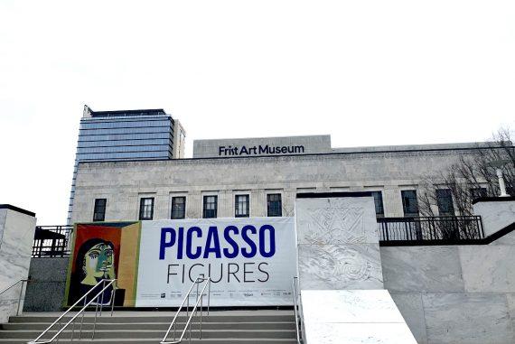 picasso-frist-art-nashville4