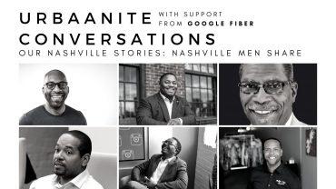 urbanite-conversations-june-16-vimeo