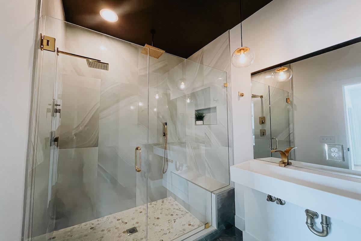 secal-group-bathroom