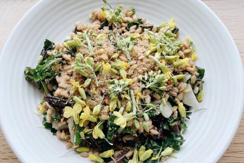 spring-grain-bowl-recipe