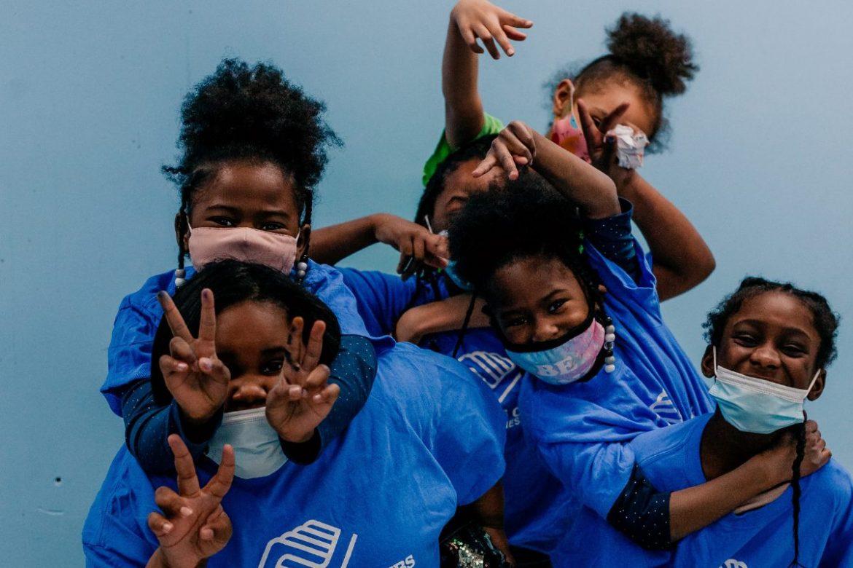 Nashville-Summer-Youth-Programs-BGCMT