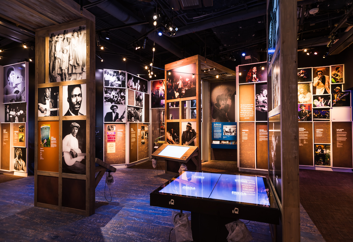 nmaam-nashville-museum2
