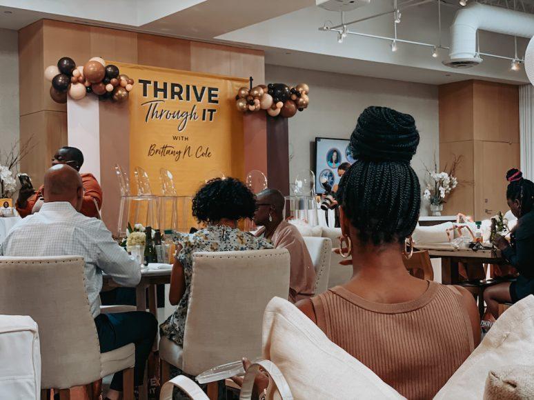 thrivers-brunch-event3
