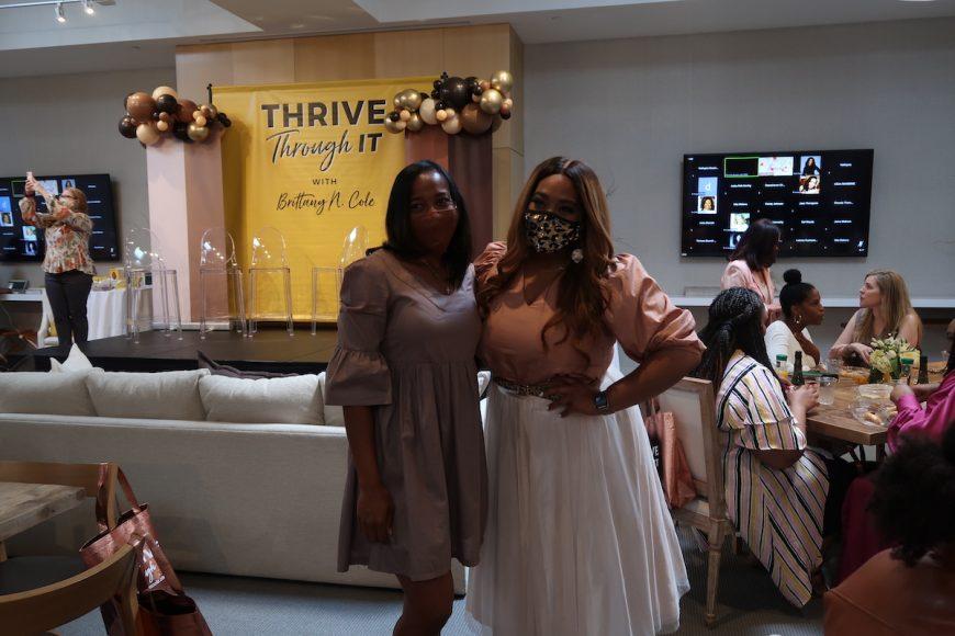 thrivers-brunch-nashville4