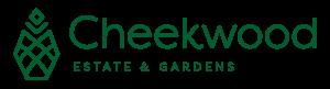 CW Logo_Horizontal_Boxwood Green