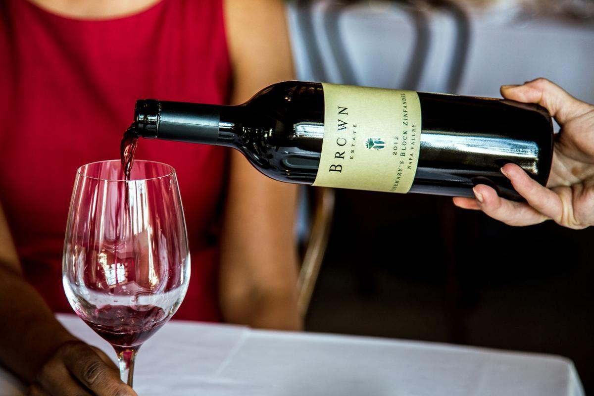brown-estate-napa-valley-wine