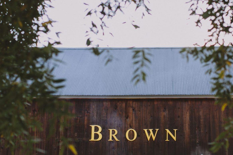 brown-estate-napa-valley2