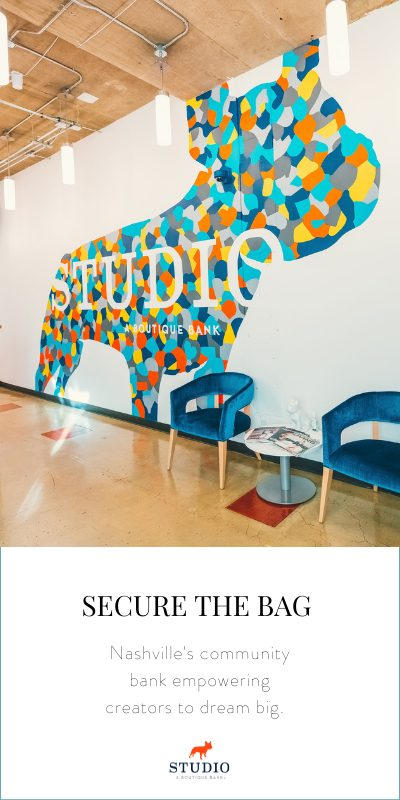 community-ad-studio-bank