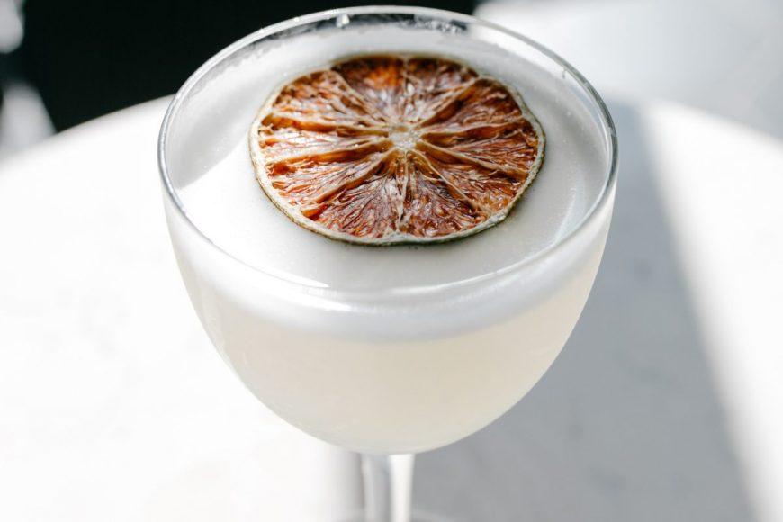 EG-MC-DRINKS (1)