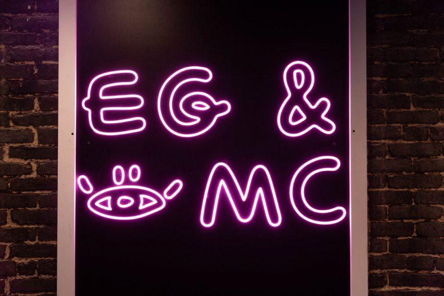 EG-MC-SIGN