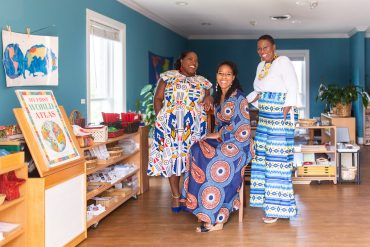 nia-house-nashville-founders3