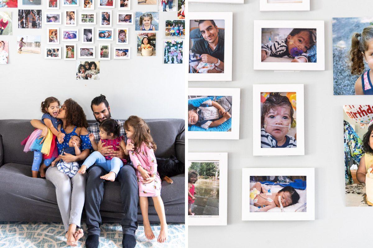 the-rivera-family-baby-ezio
