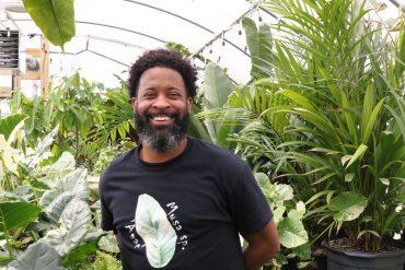 tn-tropicals-founder-Calvin-Owen