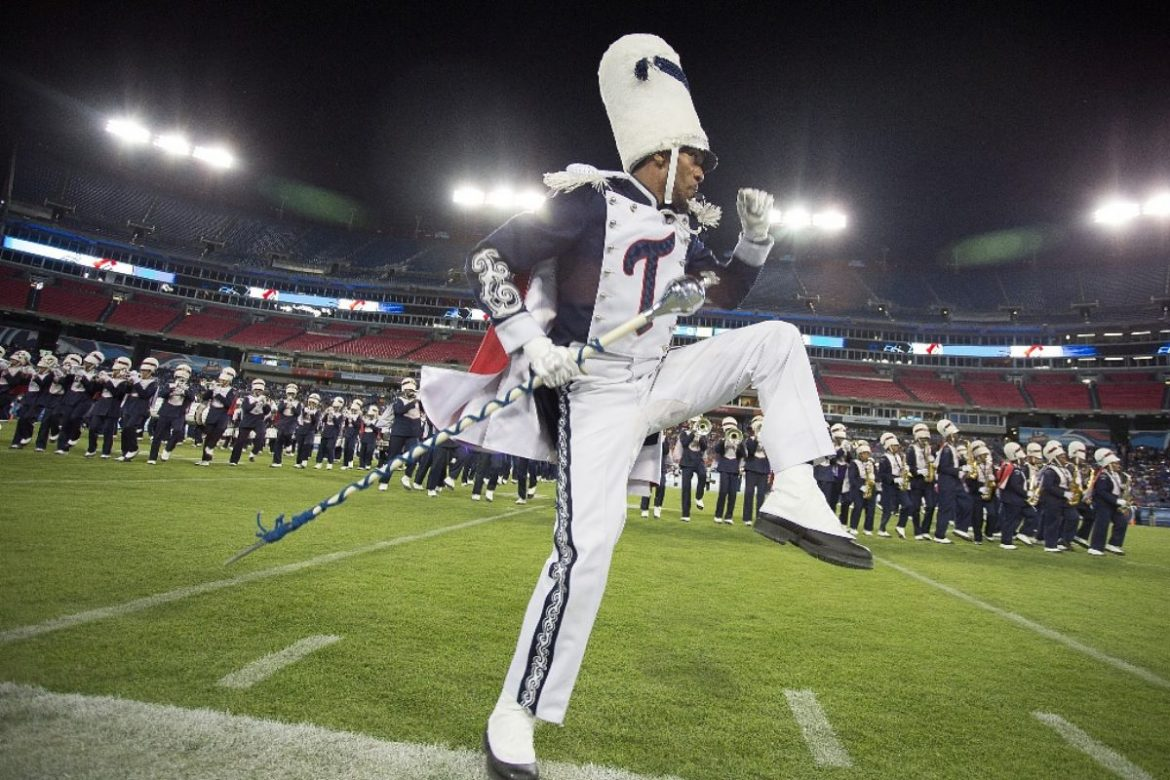 TSU HOMECOMING: THE EVENTS YOU NEED TO KNOW
